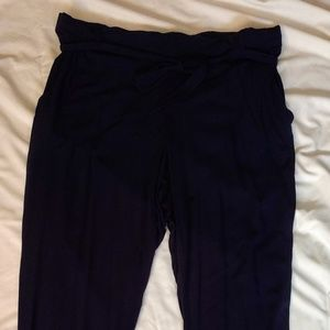 Maurices Tappered Leg Pant * Size 1X